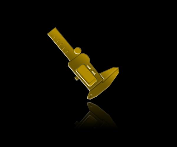 Logo Arkeologi Digital